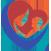 dobrodiy_logo